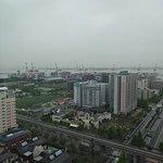 Photo of Hotel Plaza Kobe