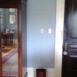 Bilde fra John Rutledge House Inn