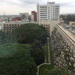 The Oberoi, Bengaluru Foto