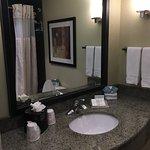 Photo of Hilton Garden Inn Norman
