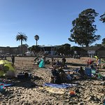Photo of Capitola City Beach