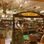 LA RUE du Chocolat, a Hidden Gem, tucked away on Peppertree Lane in the ❤️of DT Laguna!