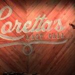 Foto di Loretta's Last Call