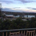 Riverview Boutique Motel Foto