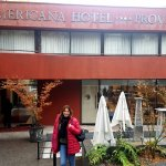 Photo of Panamericana Hotel Providencia