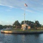 Photo of Boca Chita Key