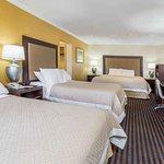 06384_guest_room_5_large.jpg