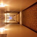 Photo de Holiday Inn Express Hotel & Suites Brockville