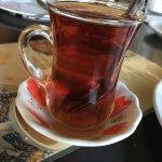 Фотография Istanbul Grill