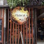 Photo of Restaurante El Federal