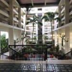 Photo of Mauna Lani Bay Hotel & Bungalows