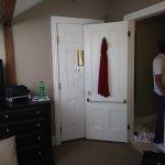 Essex Street Inn & Suites Foto