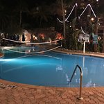 Sugar Bay Resort & Spa