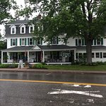 Photo of Cranmore Inn