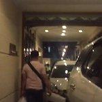 Photo de Peti Mas Hotel