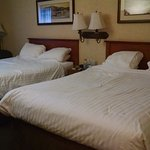 GuestHouse Inn Bellingham Photo