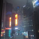 Foto de Night Times Square