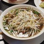 Foto de Pho Galaxy Restaurant