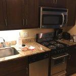 TownePlace Suites Jacksonville Butler Boulevard Foto