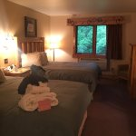 Spearfish Canyon Lodge Foto
