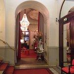Hotel Carlton Lyon