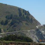 Foto de Bixby Bridge