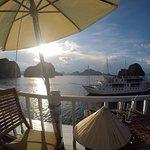 Photo de Indochina Sails