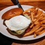 Photo de BJ's Restaurant & Brewhouse