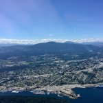 Photo de Harbour Air Seaplanes