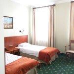 Photo of Hetman Hotel