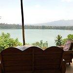 Photo of Babogaya Lake Viewpoint Lodge