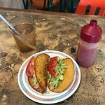 Photo of Tacos-Ya Shintoshin