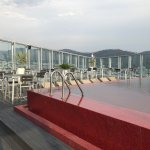Foto de Hotel Belo Grand