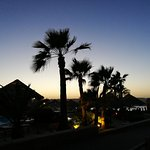 Foto di Movenpick Resort El Quseir