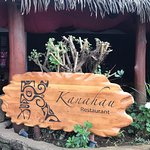 Photo de Restaurant Kanahau