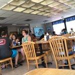 Photo of Big Island Grill