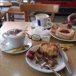Yarram Bakery & Cafe