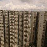 Photo of City Garden Hotel Hong Kong