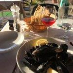 Photo of La Taverna del Lupo di Mare