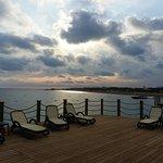 Photo de Xanadu Resort Hotel