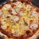 Photo of Balilla Pizzeria