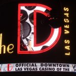 Vegas Golden Knights Casino