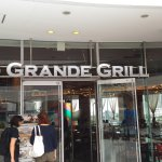 Photo de Rio Grande Grill