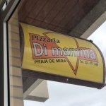 Photo of Pizzaria Di Mamma