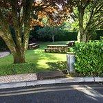 Photo of Rochestown Park Hotel