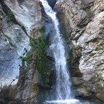 Photo of Eaton Canyon
