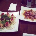 Koi Sushi照片