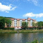 Photo of ibis Styles Regensburg