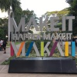 Make it Happen Make It Makati