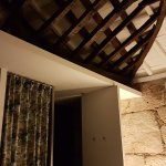 Casa dos Guindais-billede